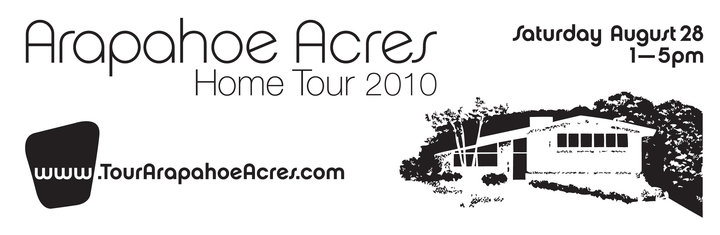 arapahoe_acres hometour