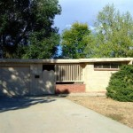 3bd/3ba, 2200+ sq. ft., basement & garage