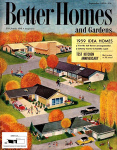 BHG1959CoverWEB