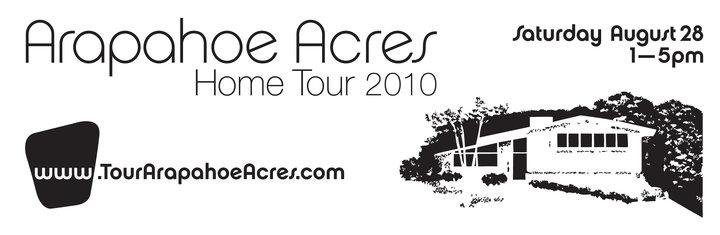 arapahoe_acres hometour