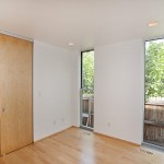 Eight-Foot House | 2960 S Gilpin St
