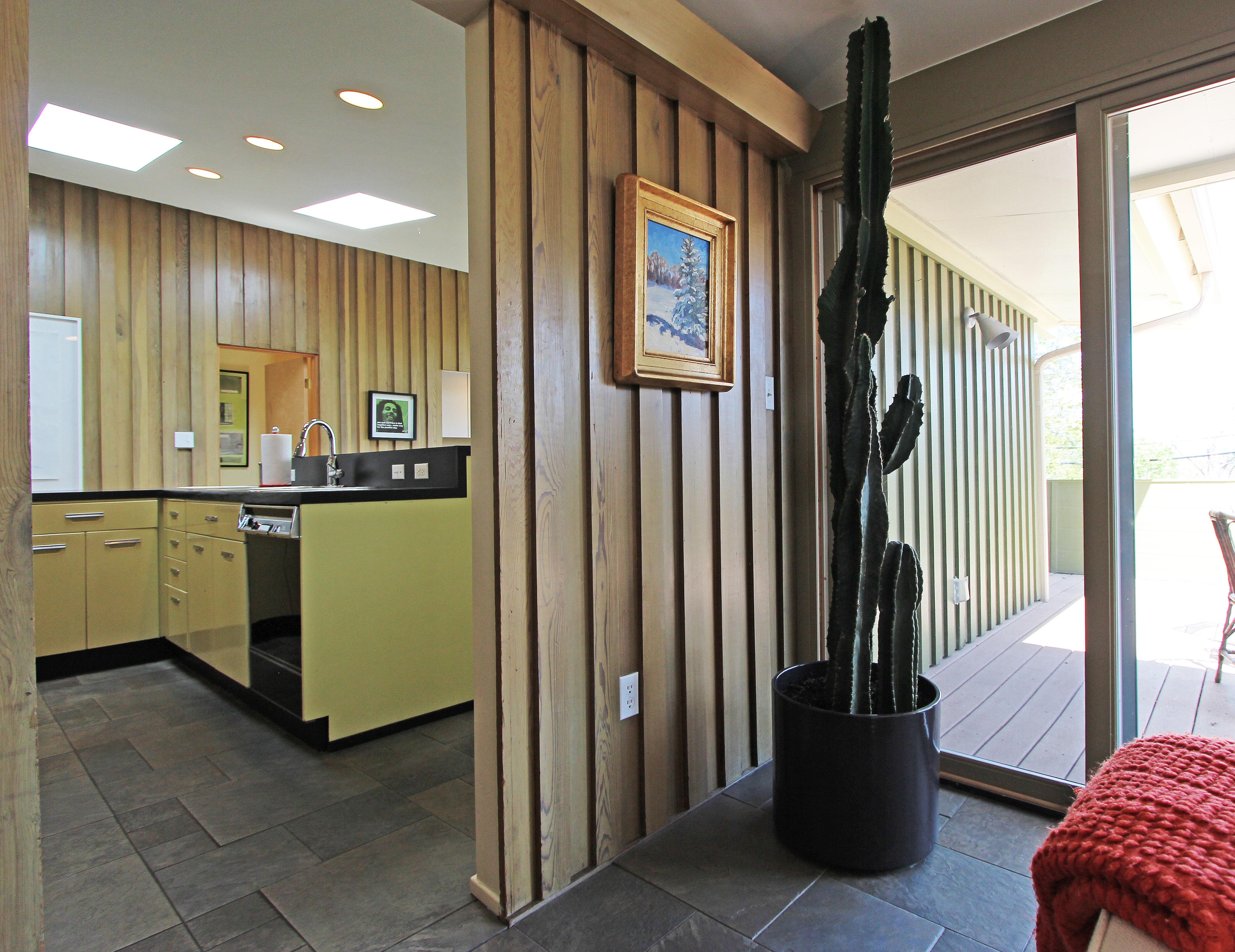 5490 Mohawk Road   Historic Modern Architecture in Arapaho Hills